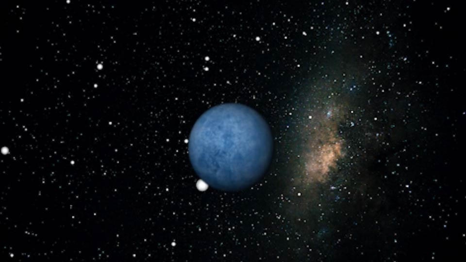 integration-blue-planet