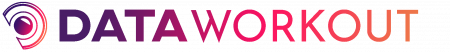 dataworkout-logo